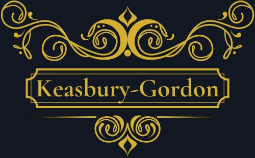 The Keasbury-Gordon Gallery